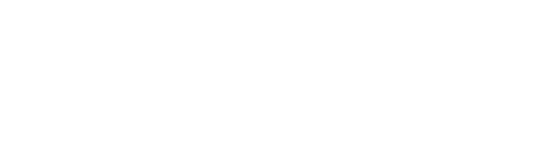 ED Biogas logo vit