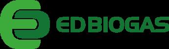 ED Biogas